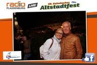 Altstadtfest_SA_170701_202953.jpg