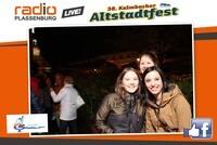 Altstadtfest_SA_170701_203041.jpg