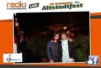 Altstadtfest_SA_170701_203200.jpg