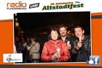 Altstadtfest_SA_170701_203350.jpg