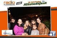 Altstadtfest_SA_170701_203637.jpg
