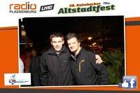 Altstadtfest_SA_170701_203812.jpg