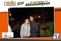 Altstadtfest_SA_170701_203943.jpg