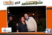 Altstadtfest_SA_170701_204032.jpg