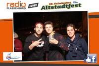 Altstadtfest_SA_170701_204515.jpg