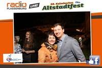 Altstadtfest_SA_170701_205228.jpg