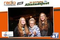 Altstadtfest_SA_170701_205346.jpg
