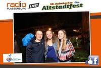 Altstadtfest_SA_170701_205552.jpg