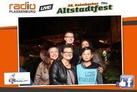 Altstadtfest_SA_170701_205724.jpg