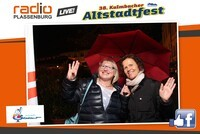 Altstadtfest_SA_170701_205857.jpg