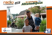 Altstadtfest_SO_170702_091310.jpg