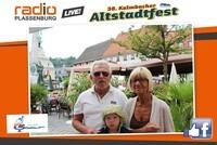 Altstadtfest_SO_170702_091850.jpg
