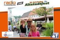 Altstadtfest_SO_170702_092521.jpg