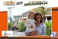 Altstadtfest_SO_170702_092609.jpg