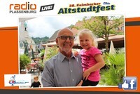 Altstadtfest_SO_170702_093021.jpg