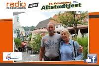 Altstadtfest_SO_170702_095121.jpg