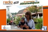 Altstadtfest_SO_170702_095206.jpg