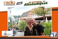 Altstadtfest_SO_170702_095400.jpg