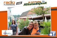 Altstadtfest_SO_170702_100043.jpg