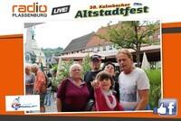 Altstadtfest_SO_170702_103046.jpg