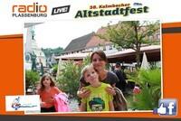 Altstadtfest_SO_170702_103307.jpg