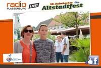 Altstadtfest_SO_170702_105919.jpg