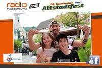Altstadtfest_SO_170702_110458.jpg