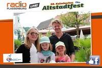 Altstadtfest_SO_170702_112529.jpg