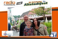 Altstadtfest_SO_170702_113212.jpg