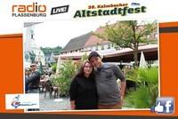 Altstadtfest_SO_170702_113420.jpg