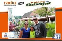 Altstadtfest_SO_170702_113537.jpg