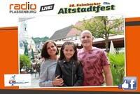 Altstadtfest_SO_170702_113643.jpg