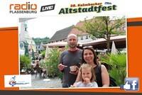 Altstadtfest_SO_170702_114144.jpg