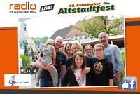 Altstadtfest_SO_170702_114926.jpg