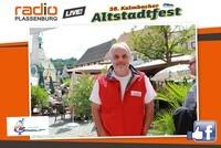 Altstadtfest_SO_170702_115458.jpg