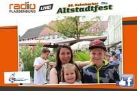 Altstadtfest_SO_170702_120346.jpg
