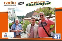 Altstadtfest_SO_170702_121127.jpg