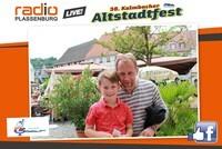 Altstadtfest_SO_170702_122208.jpg