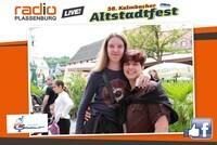 Altstadtfest_SO_170702_124039.jpg