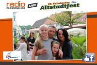 Altstadtfest_SO_170702_124251.jpg