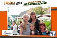Altstadtfest_SO_170702_124344.jpg