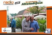 Altstadtfest_SO_170702_130001.jpg