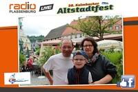 Altstadtfest_SO_170702_132530.jpg