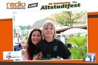 Altstadtfest_SO_170702_134546.jpg
