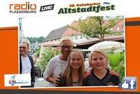 Altstadtfest_SO_170702_134646.jpg