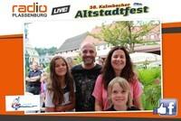 Altstadtfest_SO_170702_134801.jpg