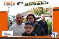 Altstadtfest_SO_170702_134956.jpg