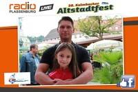 Altstadtfest_SO_170702_135842.jpg