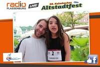 Altstadtfest_SO_170702_140311.jpg