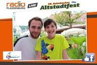 Altstadtfest_SO_170702_140346.jpg